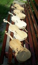 sütkérező hegedűk